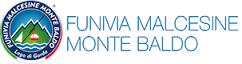 Funivia Monte Baldo