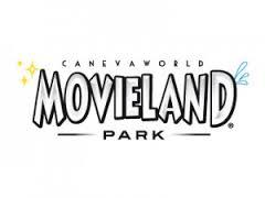 Moviland